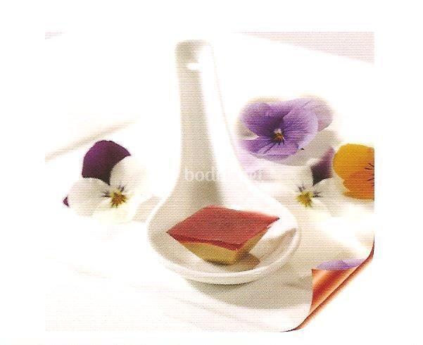 Lingote de foie