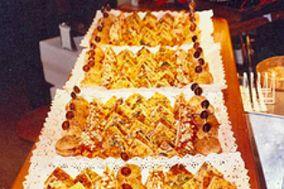 Pastisseria Rovira