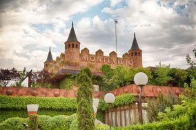 Castillo de Monteviejo