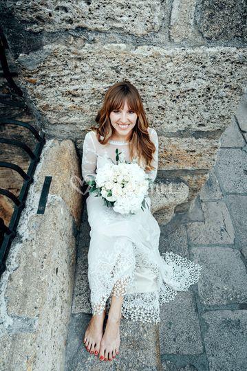 Fotógrafo para boda Marbella