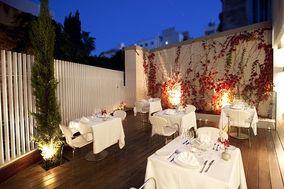 Hotel Restaurante Alenti
