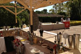 Bars7t Barcelona - Bar y coctelería para eventos