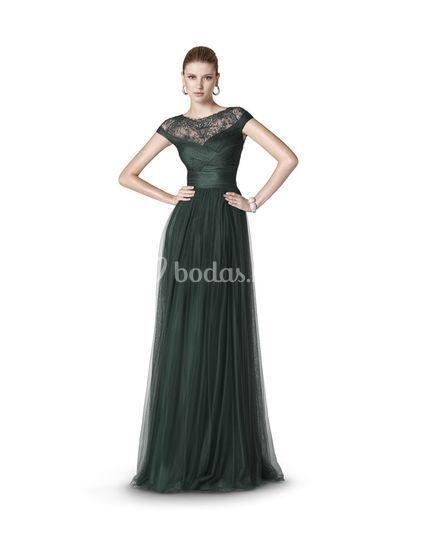 Elegancia - 5340