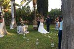 Ceremonica civil