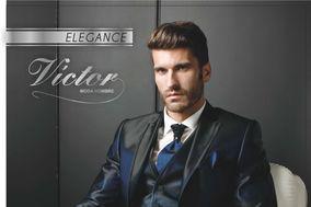 Victor Moda Hombre