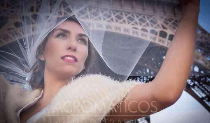 Acromáticos Photography