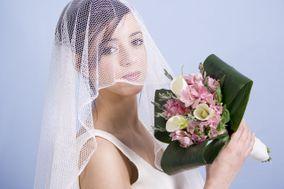 Flor y Foto
