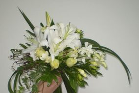 Nefertiti Flores y Regalos