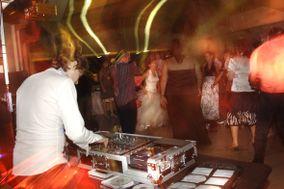 Andoni DJ