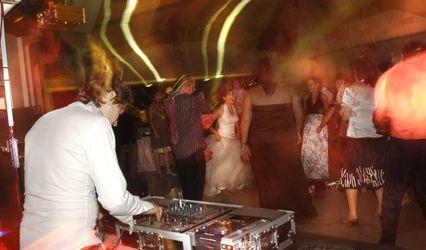 Andoni DJ 1