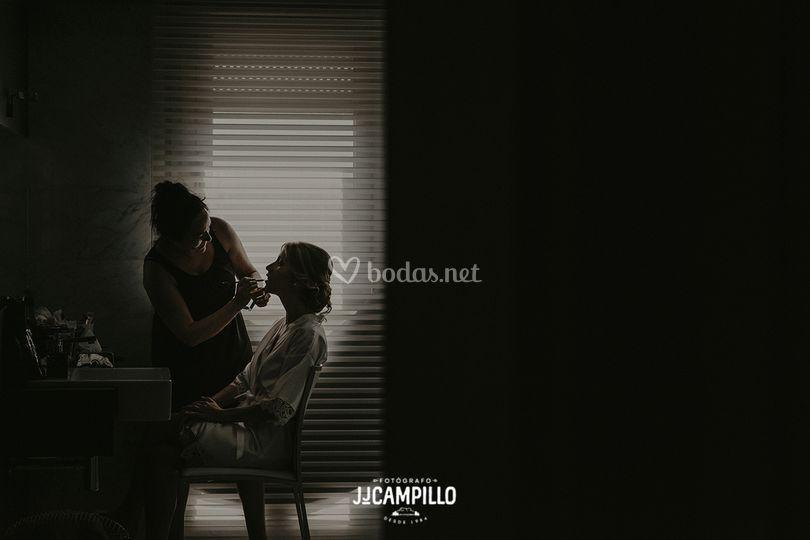 © juanjocampillo fotógrafo