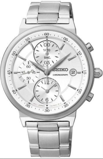 4d09983c40b0 Anillos de pedida Relojes de Seiko