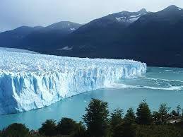 Argentina - Perito Moreno