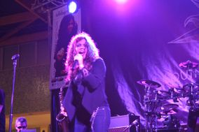 Natalia Music Show