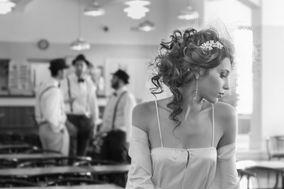 Estudio Fotográfico Antonio Hurtado