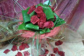La Boutique de les Flors