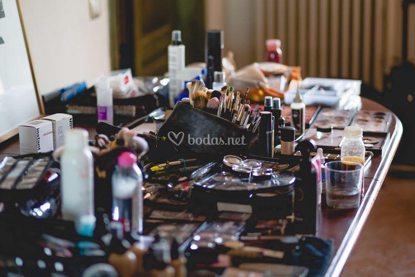 Boda S&J (Ph.F2 Studio)