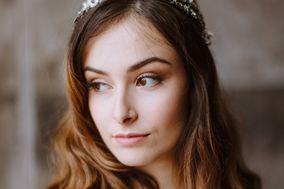 Beauty by Anna Mundet