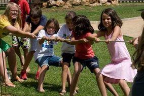 Gipuzkoa Children
