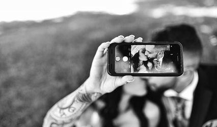 Raul Herrera Photographer 2