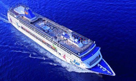 Crucero por Italia y Malta