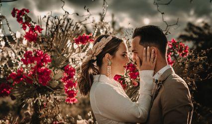 Elisea Wedding Planner 2