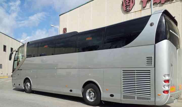 Ripollet Travel
