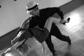 Escuela de danza y baile Pirouette