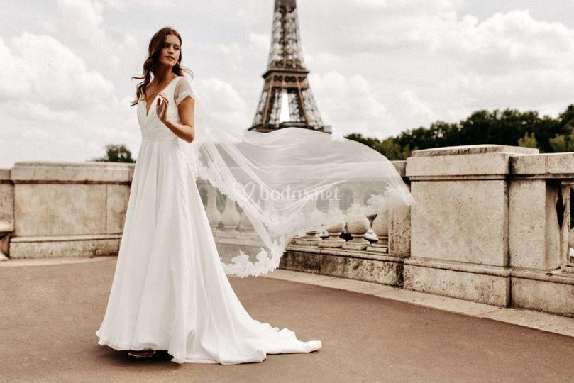 Cymbeline Paris