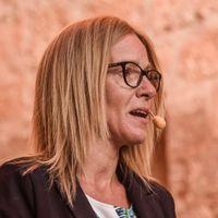 Sonia Castro Saquete