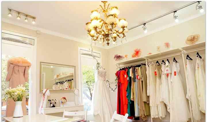 Atelier balart núvies