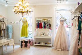 Balart Núvies Wedding Center