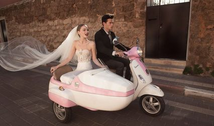 Balart Núvies Wedding Center 3