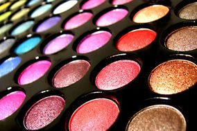 Alaia - Maquillajes Profesionales