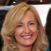 Cristina Bote
