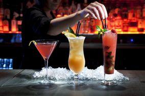 Vicious Cocktail