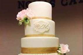 Nonas Cakes
