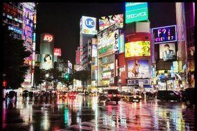 Món Rodó - Viajes a Japón