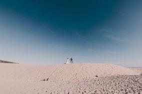 Sanctus Photography & Films