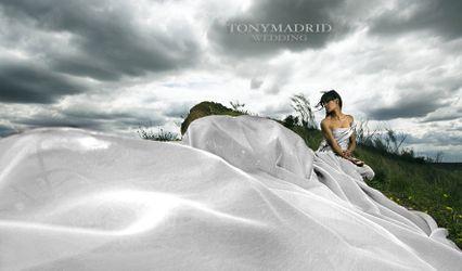 Tonymadrid Fotografía 1