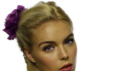 EB Make-up