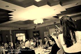 Laura Castillo - Violinista
