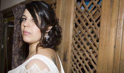 Emma Prieto