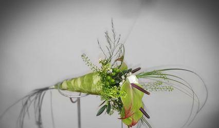 L'Andana Flor 1