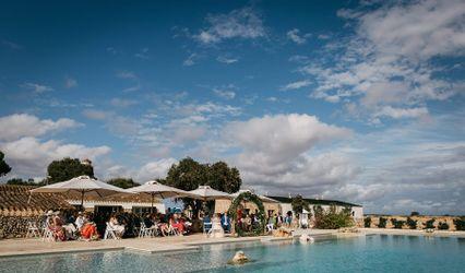 Espai Catering Menorca