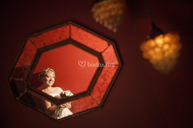 © Lovelyphoto