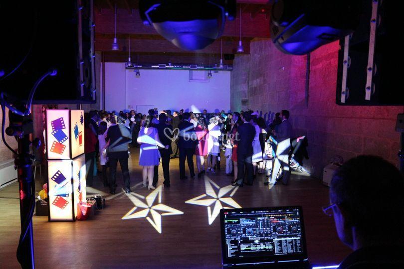 San Clodio DJ