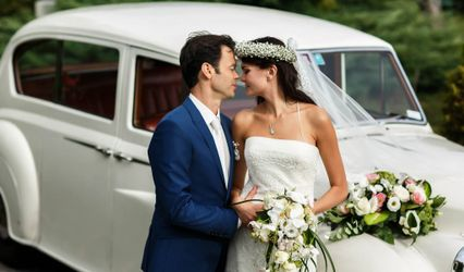 Sweetlovevlc Wedding Planner 1