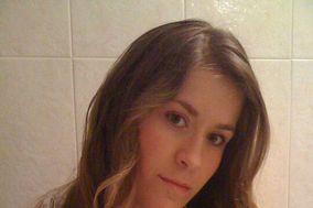 Netrica Make Up