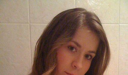 Netrica Make Up 1